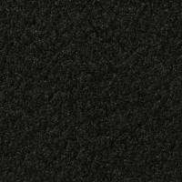 I_B946(クリンプ)ブラック色.jpg